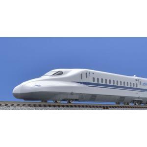 トミックス JR N700-2000系東海道・山陽新幹線基本セット marusan-hobby