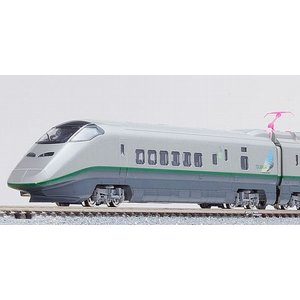 トミックス JR E3-2000系山形新幹線(つばさ・旧塗装)セット marusan-hobby