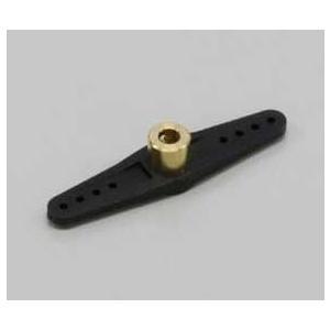 ラダーホーン  ラジコンボートパーツ/樹脂製ラダーホーン 京商 94484B