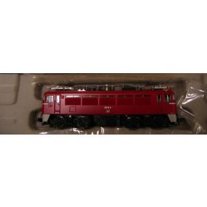 ■マイクロエース■国鉄ED74−2・北陸【鉄道模型Nゲージ】 marusan-hobby