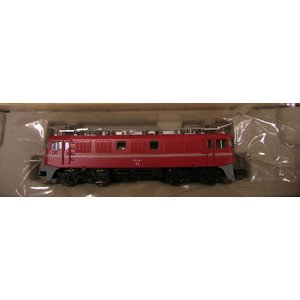 ■マイクロエース■国鉄ED46−1【鉄道模型Nゲージ】 marusan-hobby