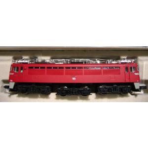 ■マイクロエース■国鉄EF70-1・1次型【鉄道模型Nゲージ】 marusan-hobby