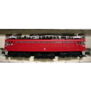 ■マイクロエース■国鉄EF70-1003【鉄道模型Nゲージ】 marusan-hobby