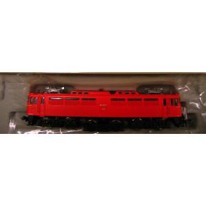 ■マイクロエース■国鉄EF67-101更新機【鉄道模型Nゲージ】 marusan-hobby