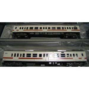 ■マイクロエース■119系JR東海色・分散冷房車 2両セット 【鉄道模型Nゲージ】a0384|marusan-hobby