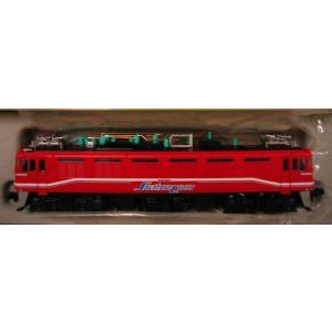 マイクロエース ED76-78・4次型サザンクロス色 marusan-hobby