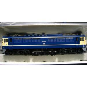 ■マイクロエース■EF65-1001ヒサシなし特急色【鉄道模型Nゲージ】a1774 marusan-hobby