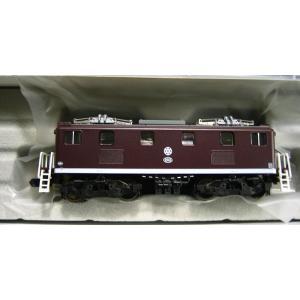 ■マイクロエース■秩父鉄道デキ200型 茶色【鉄道模型Nゲージ】a2069 marusan-hobby