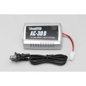 ■メーカー名:ヨコモ  ■家庭用ACコンセントから手軽に充電できる、急速充電器です。  ■ニッケル水...