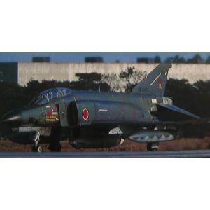 トミーテック技MIX(ギミックス)航空機シリーズ 航空自衛隊 RF-4EJ 百里|marusan-hobby