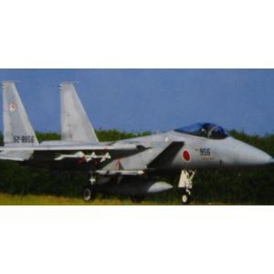 トミーテック技MIX(ギミックス)航空機シリーズ 航空自衛隊 F-15J 第304飛行隊(築城基地)|marusan-hobby