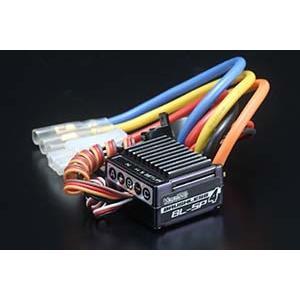 BL-SP4 センサー付 ブラシレス スピード...の関連商品3