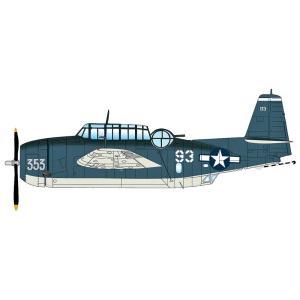 ■メーカー名:ホビーマスター ■飛行機モデル完成品
