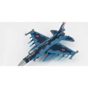 ホビーマスター1/72 航空自衛隊 F-2A支援戦闘機