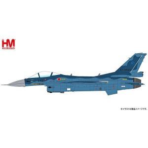 """予約受付中!ホビーマスター1/72  航空自衛隊 F-2A 支援戦闘機 """"スナイパーポッド搭載機""""  完成品  HA2717 marusan-hobby"""