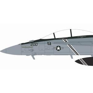 ホビーマスター1/72 F/A-18F スーパーホーネット