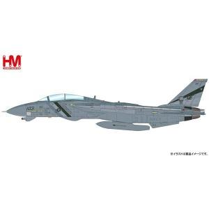 ■メーカー名:ホビーマスター ■飛行機モデル完成品  【スケール】1/72 【素材】ダイキャスト ※...