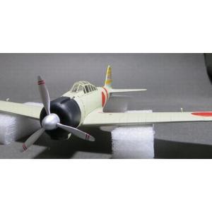 ホビーマスター1/48 零式艦上戦...