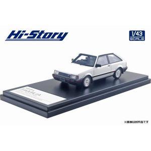 ■ブランド名:ハイストーリー ■ハイストーリ1/43ミニカー           ■2019年1月以...