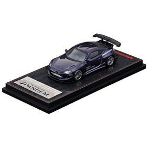 ■ブランド名:イグニッションモデル ■1/64スケール 完成ミニカー ignition model ...