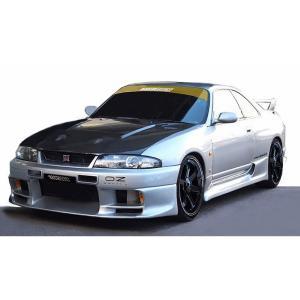 予約受付中!イグニッションモデル 1/18 トップシークレット GT-R (BCNR33) シルバー...