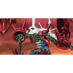 スーパーロボット大戦1/144ペルゼイン・リヒカイト【プラモデル】kp104|marusan-hobby