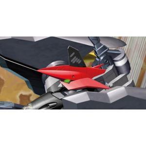 スーパーロボット大戦OG ORIGINAL GENERATIONS1/144DCAM-006VT ガーリオン・トロンベ|marusan-hobby