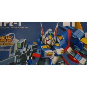 ■コトブキヤ■スーパーロボット大戦1/144R-1【プラモデル】|marusan-hobby