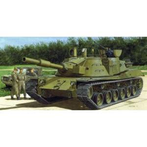 ブラックラベル1/35 アメリカ/西ドイツ MBT-70(Kpz.70)試作戦車|marusan-hobby