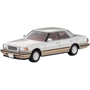 トミカリミテッドヴィンテージ ネオ 1/64 LV-N199a トヨタ クラウン 3.0 ロイヤルサ...