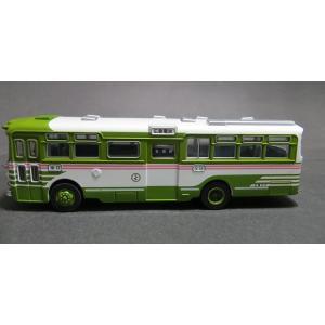 トミーテック1/64 トミカリミテッド ヴィンテージ LV-23d 日野RB10型 広島電鉄バス marusan-hobby 03