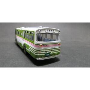トミーテック1/64 トミカリミテッド ヴィンテージ LV-23d 日野RB10型 広島電鉄バス marusan-hobby 04
