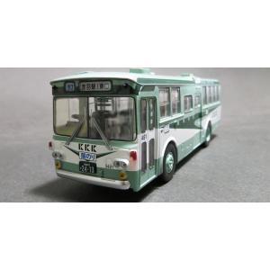 トミーテック1/64 トミカリミテッド ヴィンテージNEO LV-N09a いすゞBUO4型バス 国際興業|marusan-hobby