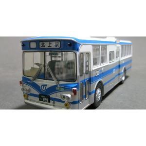 トミーテック1/64 トミカリミテッド ヴィンテージNEO LV-N09a いすゞBUO4型バス 岩手県交通|marusan-hobby