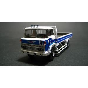 トミーテック1/64トミカリミテッド ヴィンテージNEO(ネオ) LV-n44b 日野KB324型トラック|marusan-hobby