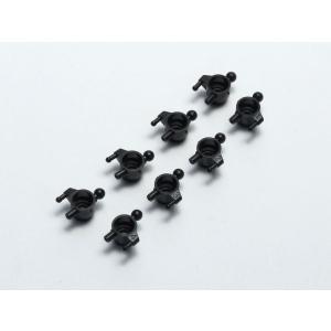 ■メーカー名:京商 ■ミニッツ(miniz)MA-020用オプションパーツ ■フロントキャンバーを1...