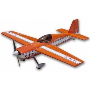 エクストラクト1204 セミスケールエアロバテpクモデル OK 1130317079 グロー/ガソリンRC飛行機完成キット marusan-hobby