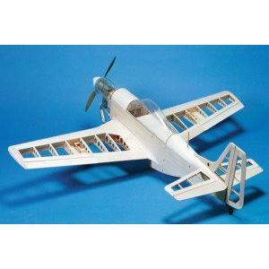 MUSTANG 30K ムスタング 30K OK:12144 2C-30クラスRC飛行機|marusan-hobby|02