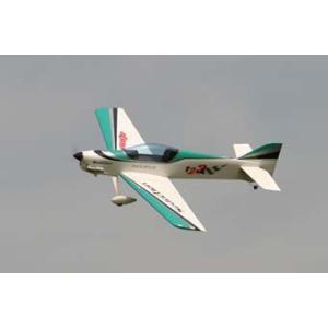 セダクション123 〔OK:12144  2C-25クラスRCスポーツ機/エンジン/電動】|marusan-hobby