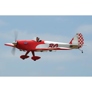 Vpro(OK):17059 ビックスペースウォーカー(フイルム貼完成GS完成機) 【ラジコンガソリン飛行機】|marusan-hobby