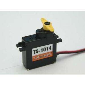 TS-1014