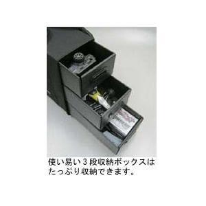 キャリングバック F-300  京商 R246-8001B|marusan-hobby|02