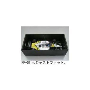 キャリングバック F-300  京商 R246-8001B|marusan-hobby|03