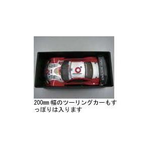 キャリングバック F-300  京商 R246-8001B|marusan-hobby|04