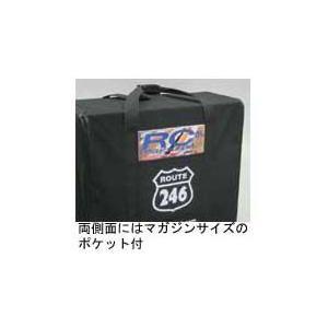 キャリングバック F-300  京商 R246-8001B|marusan-hobby|05