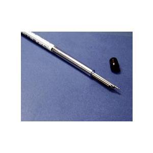 ピアノ線〈硬鋼〉 1.0mm|marusan-hobby