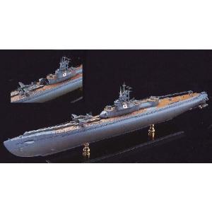 ■予約受付■ウイングクラブ1/144伊号400潜水艦【完成品】|marusan-hobby