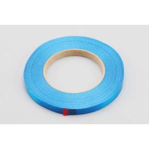 ストラッピングテープ (ブルー・12mm幅×50m) ヨコモ YT-2BL