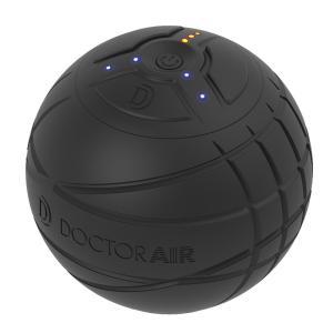 ドクターエアー DOCTOR AIR 3DコンディショニングボールCB01
