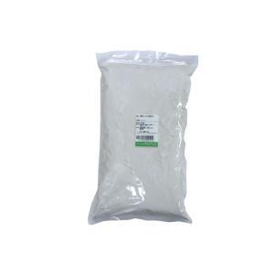 Mix-Rice Flour for Bread(JPN)  【原材料】 米粉(国産)、粉末状小麦た...